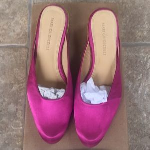 mari giudicelli Shoes - RESERVED for ZELDAK ONLY! Do not buy!